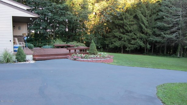 191 Haven Ln, Millville, PA - USA (photo 4)