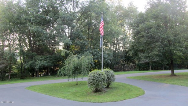 191 Haven Ln, Millville, PA - USA (photo 5)