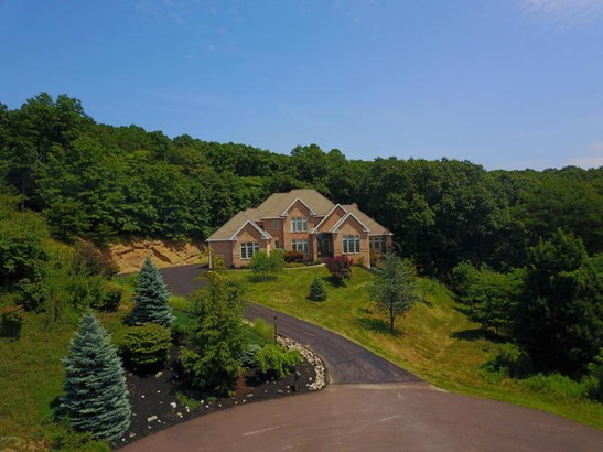 103 Clearview Dr, Danville, PA - USA (photo 1)
