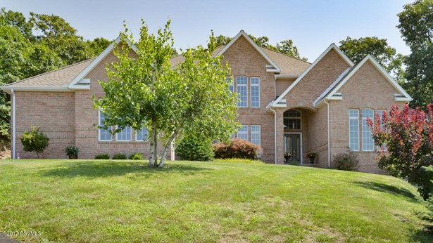 103 Clearview Dr, Danville, PA - USA (photo 2)