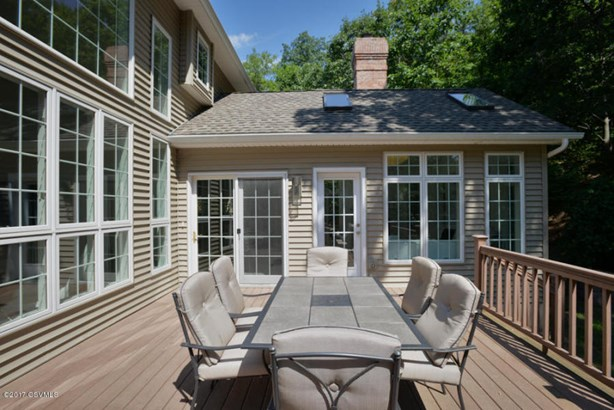 103 Clearview Dr, Danville, PA - USA (photo 4)