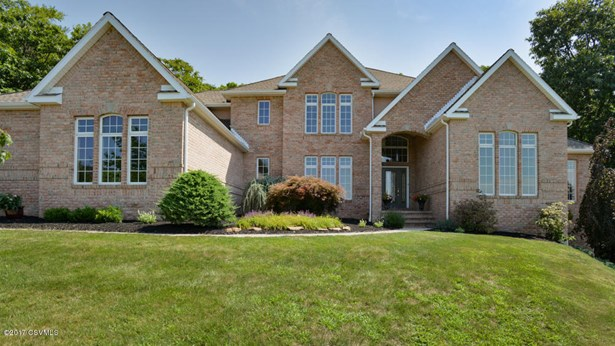 103 Clearview Dr, Danville, PA - USA (photo 5)