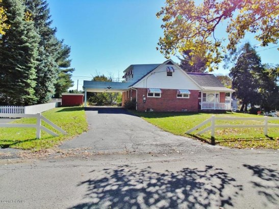 1320 W Fern St, Coal Township, PA - USA (photo 2)