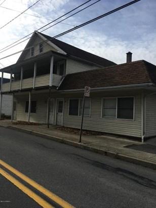 148 S Main St, Herndon, PA - USA (photo 1)