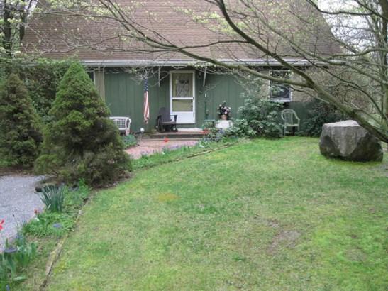 109 Schreck Rd, Milton, PA - USA (photo 2)