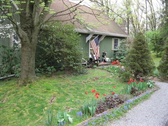 109 Schreck Rd, Milton, PA - USA (photo 3)