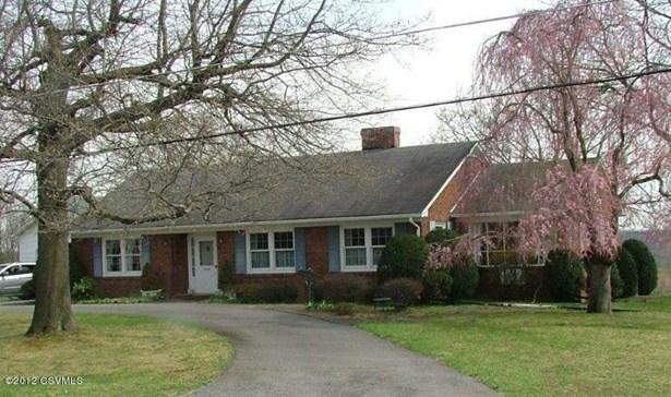 604 Frederick Dr, Watsontown, PA - USA (photo 2)