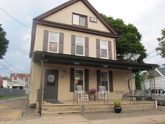 129 W. 9th Street, Bloomsburg, PA - USA (photo 2)
