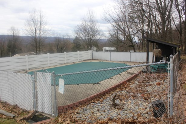 In-ground Pool (photo 2)