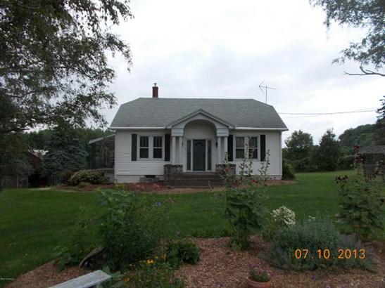 18 Middle Rd, Catawissa, PA - USA (photo 1)