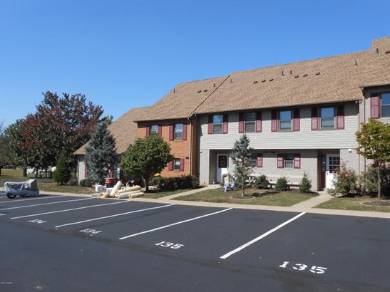 121-308 Ridgeview ******** , Danville, PA - USA (photo 1)