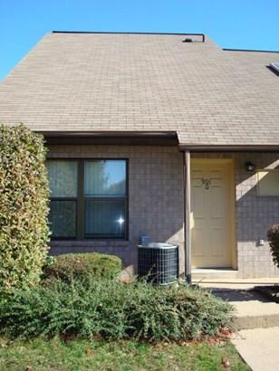 121-308 Ridgeview ******** , Danville, PA - USA (photo 2)