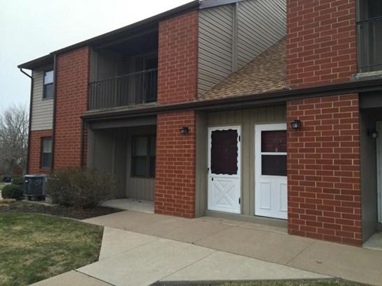 121-308 Ridgeview ******** , Danville, PA - USA (photo 5)