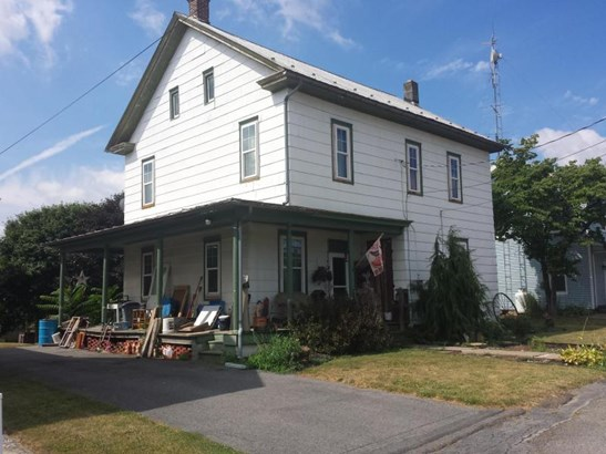 51 Snyder Ave, Beaver Springs, PA - USA (photo 2)