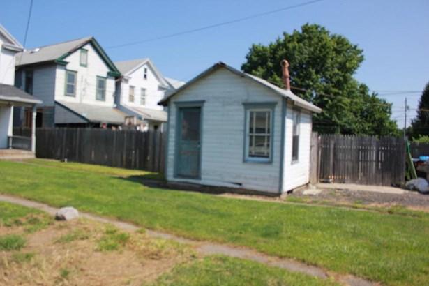 720-722 S Front St, Sunbury, PA - USA (photo 2)