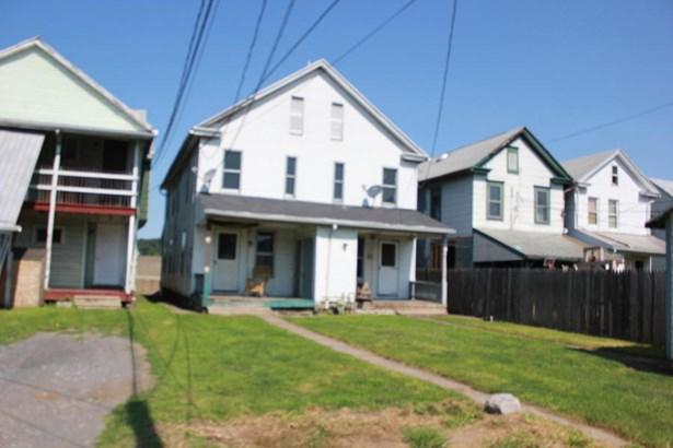 720-722 S Front St, Sunbury, PA - USA (photo 4)