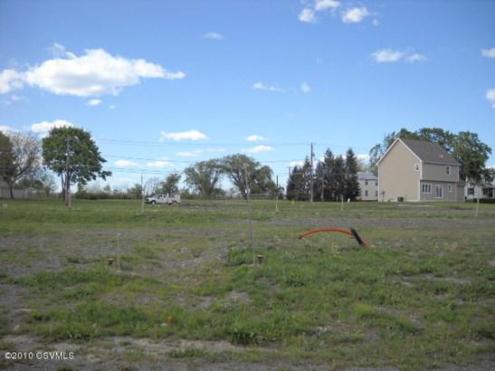 368 Pine ******** St, Turbotville, PA - USA (photo 1)