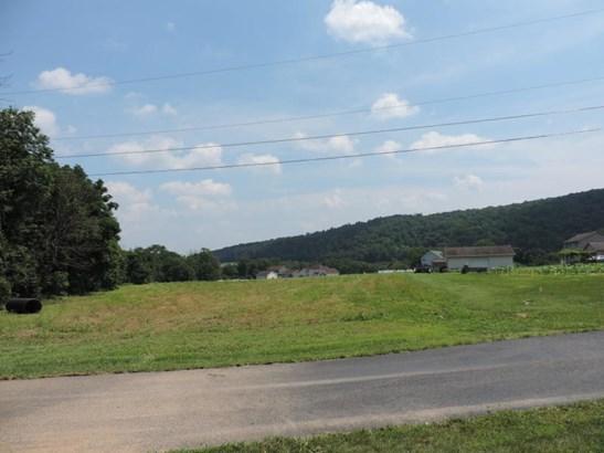 Lot 2 Victors View ******** Drive, Middleburg, PA - USA (photo 3)