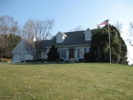 380 Hullcrest Blvd, Muncy, PA - USA (photo 1)