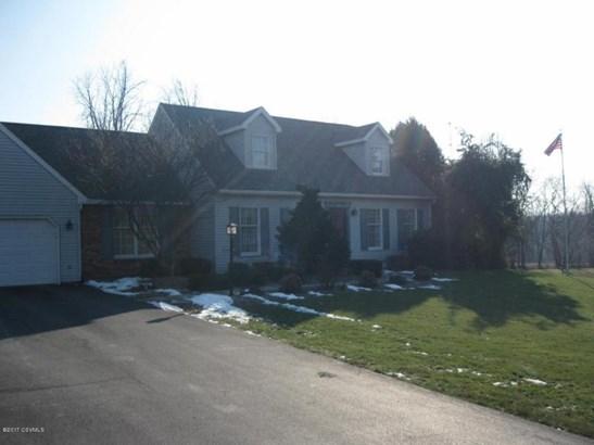 380 Hullcrest Blvd, Muncy, PA - USA (photo 2)