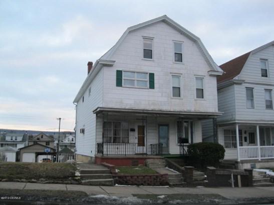 1313 Chestnut St, Kulpmont, PA - USA (photo 1)