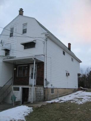 1313 Chestnut St, Kulpmont, PA - USA (photo 4)