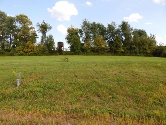 401 Sandy ******** Circle, Milton, PA - USA (photo 2)