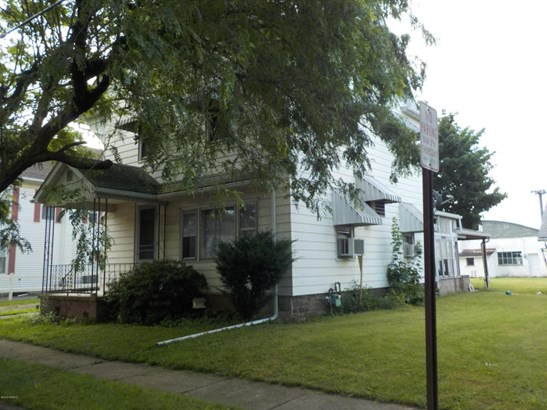 568 W 3rd St, Bloomsburg, PA - USA (photo 1)