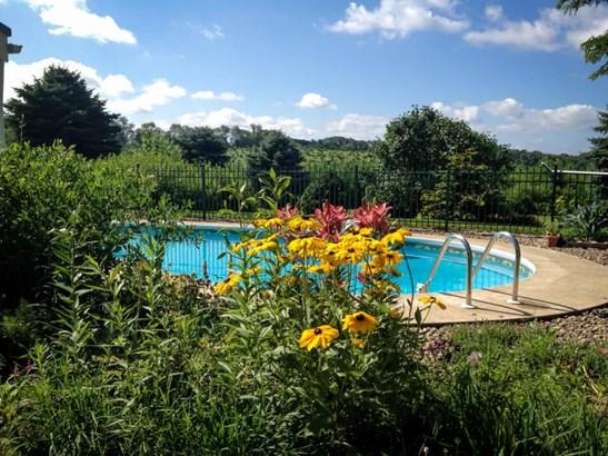 Inground pool (photo 5)