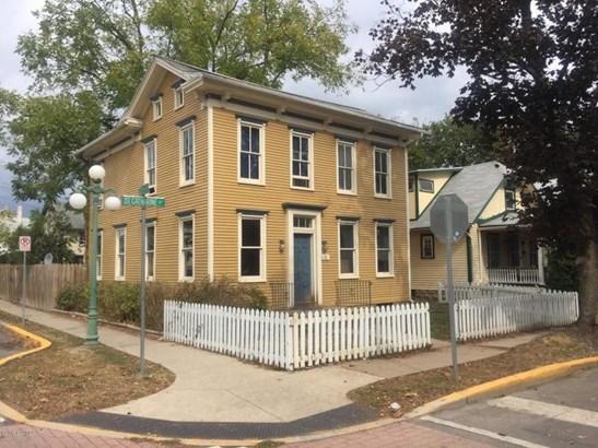 638 St Catherine Street, Lewisburg, PA - USA (photo 1)