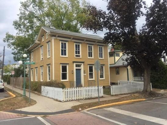638 St Catherine Street, Lewisburg, PA - USA (photo 3)