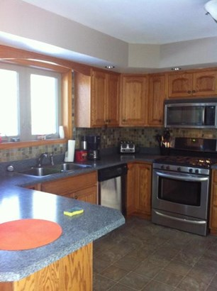 494 Shady Rd, New Columbia, PA - USA (photo 3)
