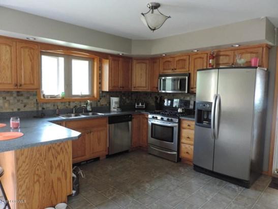 494 Shady Rd, New Columbia, PA - USA (photo 4)