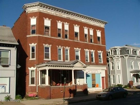 126-130 Main St, Watsontown, PA - USA (photo 2)
