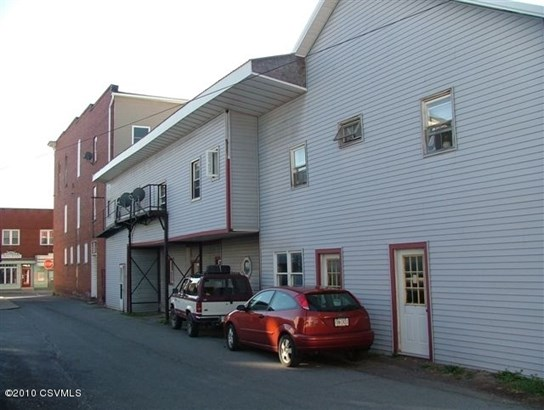126-130 Main St, Watsontown, PA - USA (photo 5)