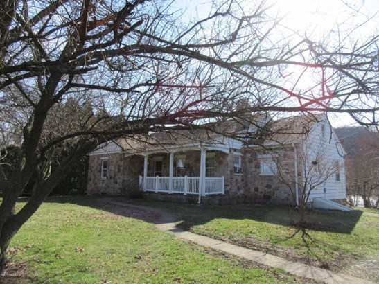3248 Old Berwick Rd, Bloomsburg, PA - USA (photo 1)
