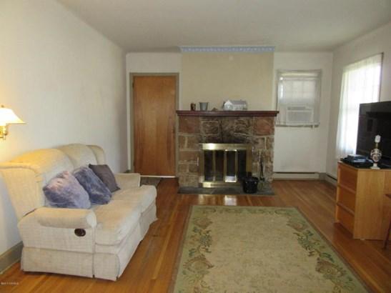 3248 Old Berwick Rd, Bloomsburg, PA - USA (photo 2)