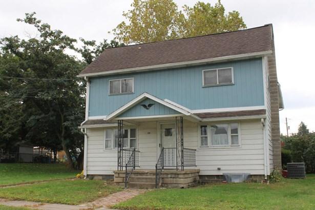620 First St, Nescopeck, PA - USA (photo 1)