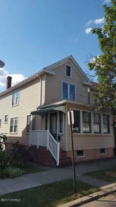 541 Edison Ave, Sunbury, PA - USA (photo 1)