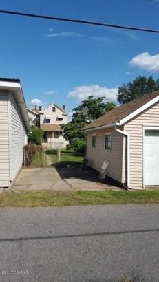 541 Edison Ave, Sunbury, PA - USA (photo 2)