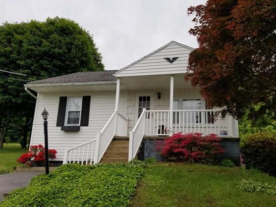 1018 Trevorton Rd, Coal Township, PA - USA (photo 1)