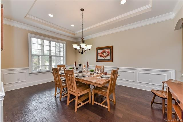 Transitional, 2 Story - Clover, SC (photo 5)