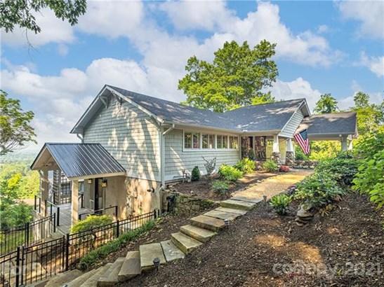 1 Story Basement, Bungalow,Cottage - Asheville, NC
