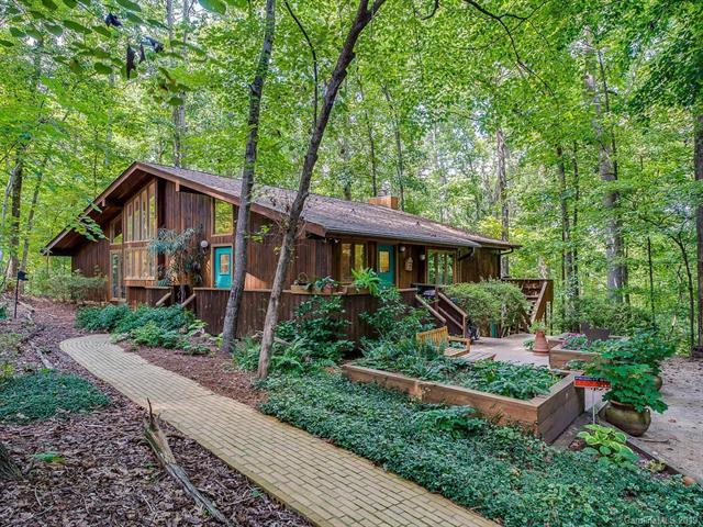1 Story Basement, Cottage/Bungalow - Charlotte, NC