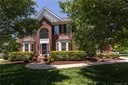 Traditional, 2 Story - Belmont, NC (photo 1)