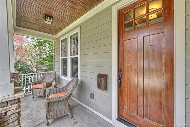 Arts and Crafts, 2 Story - Charlotte, NC (photo 3)