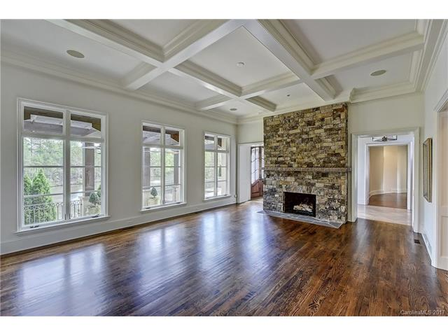 1.5 Story/Basement, French Provincial - Charlotte, NC (photo 5)