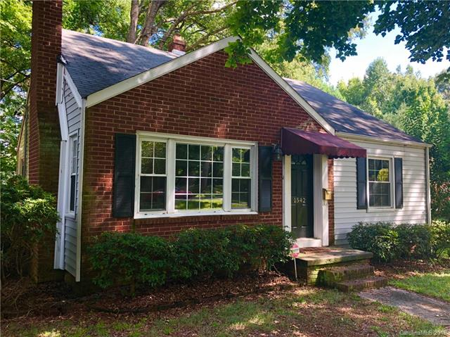 1 Story, Cottage/Bungalow - Charlotte, NC
