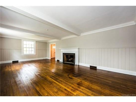 2 Story/Basement, Cottage/Bungalow - Charlotte, NC (photo 4)