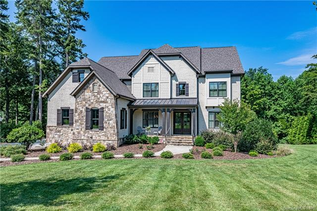 Transitional, 2 Story - Mint Hill, NC